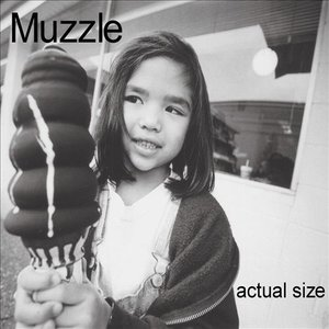 Image for 'Actual Size'