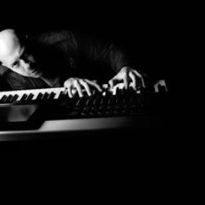 Bild für 'Jordan Rudess'