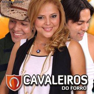 Image for 'Promocional - Maio/2010'