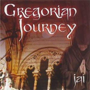 Image for 'Gregorian Journey'