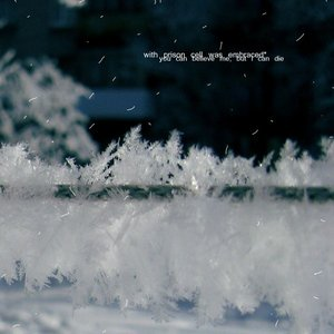 Image for 'please take me away'