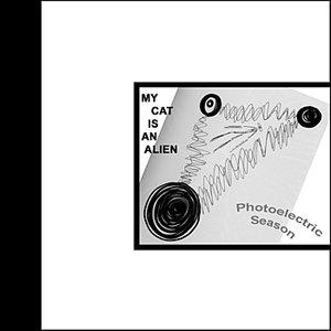 Image for 'Photoelectric Season #1'