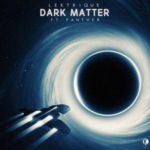 Image for 'Dark Matter'