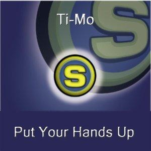 Imagen de 'Put Your Hands Up'