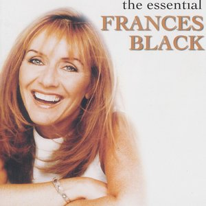 Image for 'The Essential Frances Black'