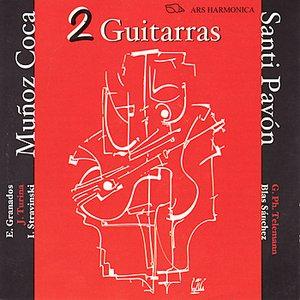 Image for 'Valses Poeticos: I. Introducción'
