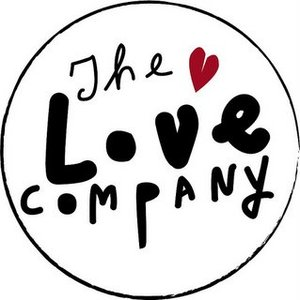 Image for 'The Love Company'