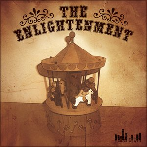 Image for 'The Enlightenment'