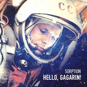 Image for 'Hello, Gagarin'