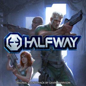 Image for 'Halfway Original Soundtrack'