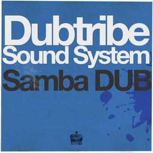 Image for 'Samba DUB ep'
