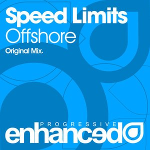 Image for 'Offshore (Original Mix)'