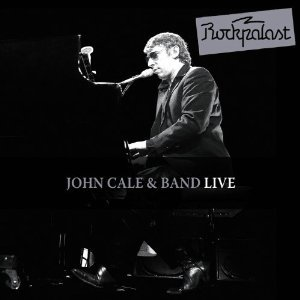 Image for 'Live At Rockpalast'