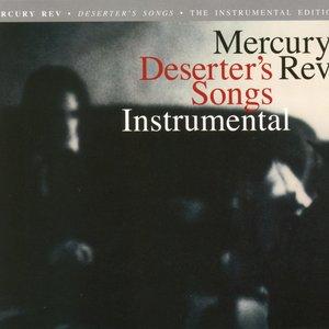 Image for 'Deserter's Songs Instrumental'