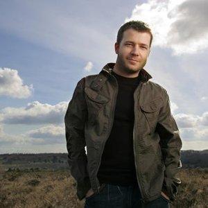 Image for 'Lange feat. Alexander Klaus'