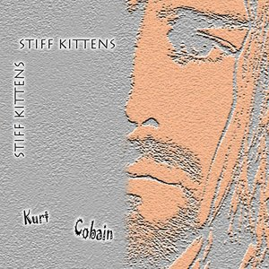 Image for 'Kurt Cobain'