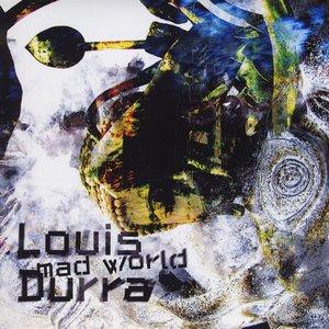 Bild für 'Mad World - EP'