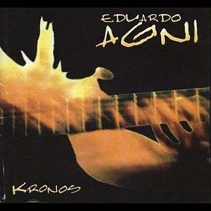 Bild für 'Retorno de Saturno'
