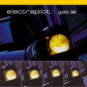 Image for 'Electrapilot'