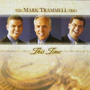 Image for 'Mark Trammell Trio'