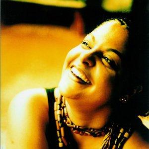 Image for 'Fabiana Cozza'