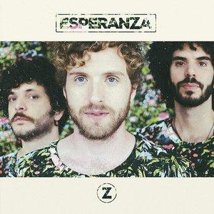 Bild für 'Z'