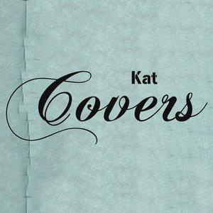 Bild för 'Covers by Kat'