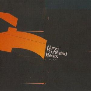 Image for 'Prohibited Beats'