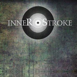 Image for 'Inner stroke'