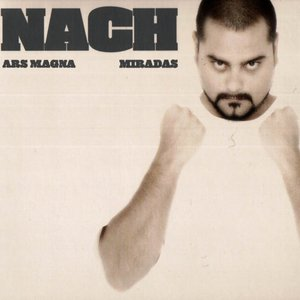 Image for 'Ars Magna/Miradas'