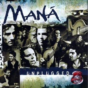 Imagen de 'MTV Unplugged'