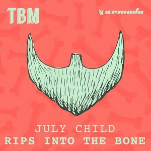 Image for 'Rips Into The Bone'