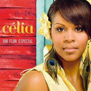 Bild für 'Que Belezza (feat. La Harissa)'