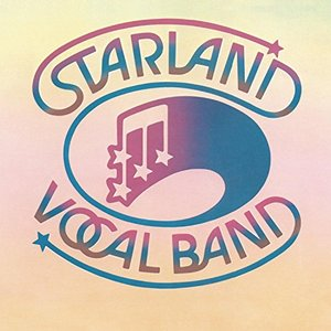 Image for 'Starland Vocal Band'