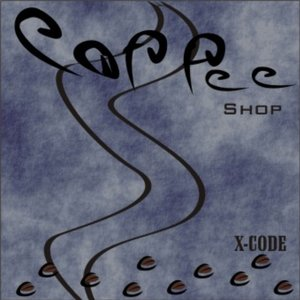 Image for 'Coffee Shop (Extended)'