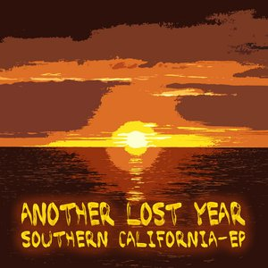 Image for 'Southern California EP'