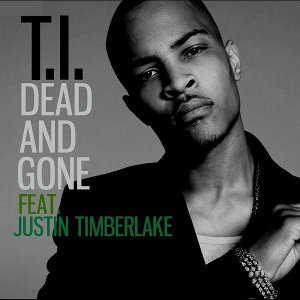 Bild für 'T.I. feat. Justin Timberlake'