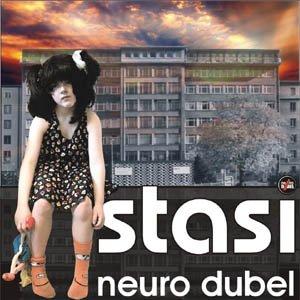 Imagen de 'Stasi'