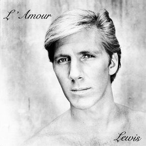 Image for 'L'amour'
