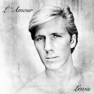 Bild für 'L'amour'