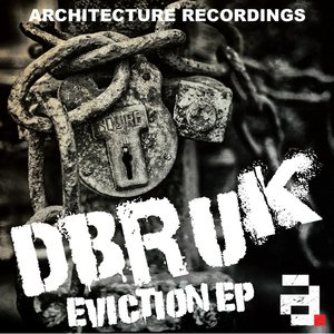 Image for 'Eviction EP'