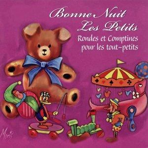 Image for 'Compagnons De La Marjolaine'