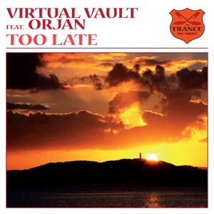 Imagen de 'Too Late'