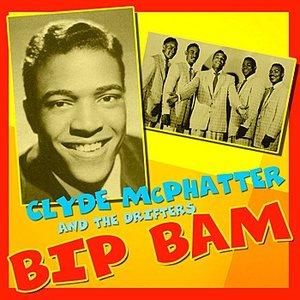 Bild für 'Bip Bam'
