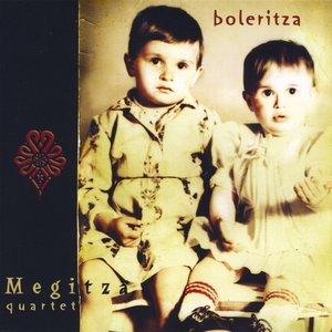 Image for 'Boleritza'