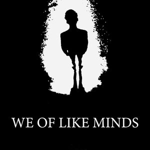 Image for 'We Of Like Minds'