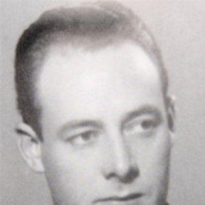 Image for 'Florindo Sassone'