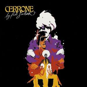 Image for 'Cerrone by bob sinclar'