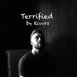 Image for 'Terrified'