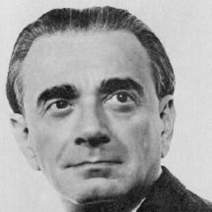 Image for 'Miklós Rózsa'